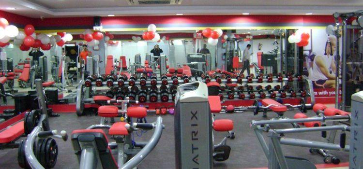 Snap Fitness-Madhapur-5697_rlblrz.jpg