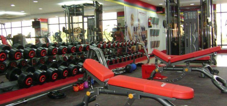 Snap Fitness-Madhapur-5699_arlegx.jpg