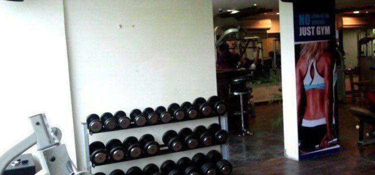Just Fitness-Sector 37-5704_vmkpcw.jpg