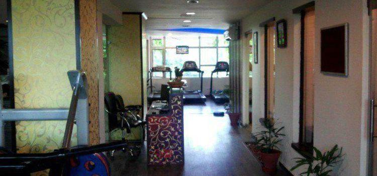 Just Fitness-Sector 37-5705_jbua81.jpg