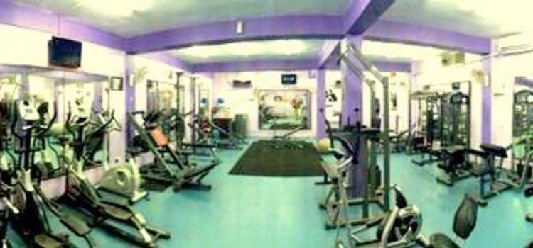 Infiniti Gym-S A S Nagar-5707_lda1ah.jpg