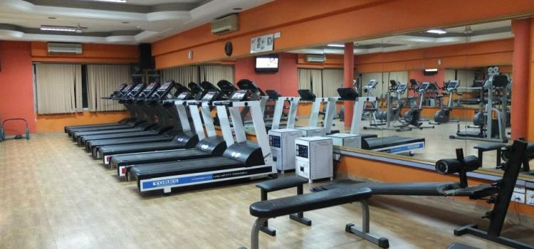 Flexity Gym-Sector 26-5712_ghu2bv.jpg