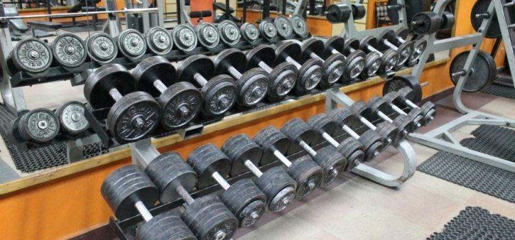Flexity Gym-Sector 26-5715_nhezju.jpg