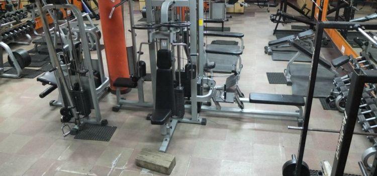 Flexity Gym-Sector 26-5716_wvymru.jpg