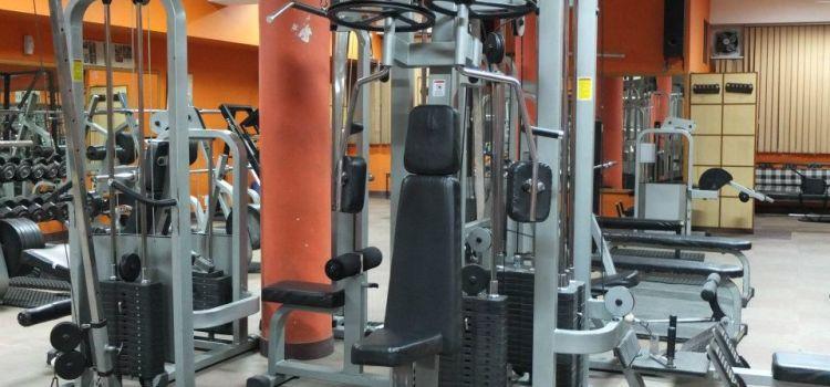 Flexity Gym-Sector 26-5719_wfdccf.jpg