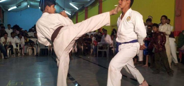 Budokan Star Karate Club-Bahadurpura-5725_bbx04w.jpg