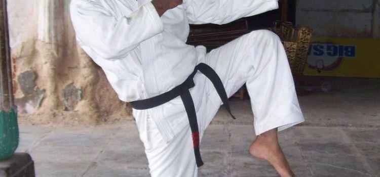 Budokan Star Karate Club-Bahadurpura-5727_z22esv.jpg