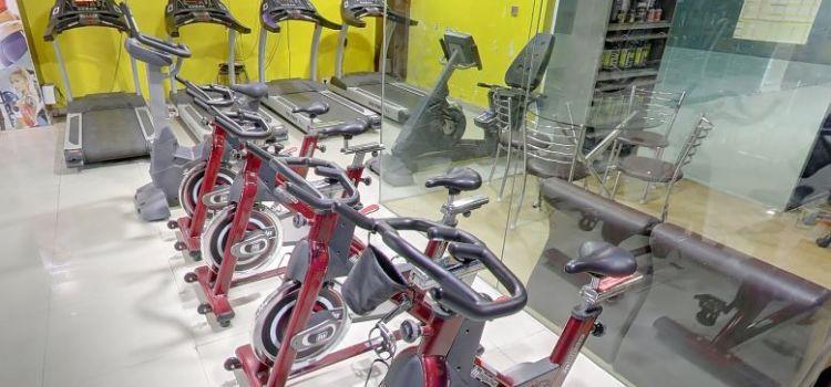 Varjish Gym & Spa-5729_nqudtg.jpg