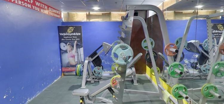 Varjish Gym & Spa-Sector 20-5734_o0ntbl.jpg