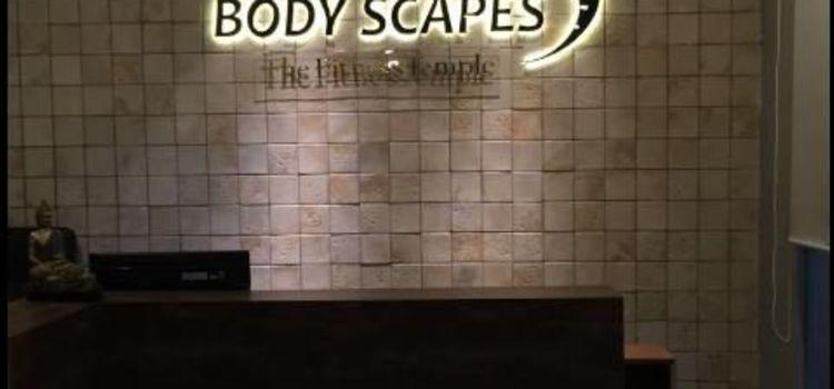 Body Scapes-Sector 34-5739_zldj3i.jpg