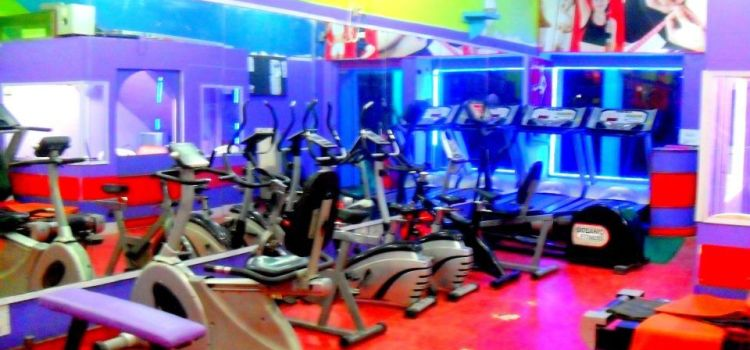 Cuts & Curves Gym-Sector 15-5744_ldervb.jpg