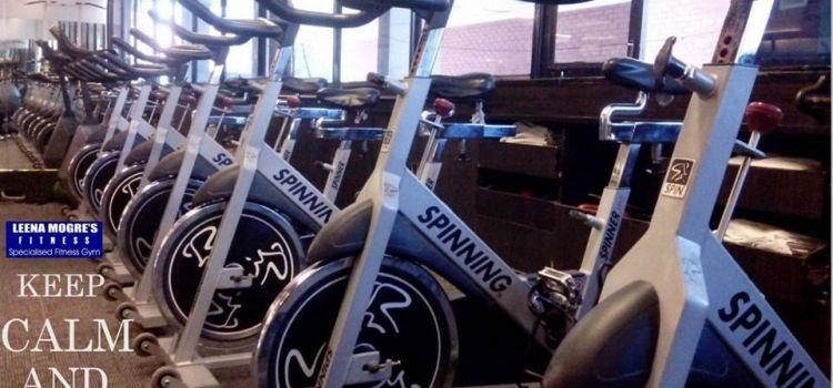 Planet Fitness-Sector 8-5752_vnxr5q.jpg