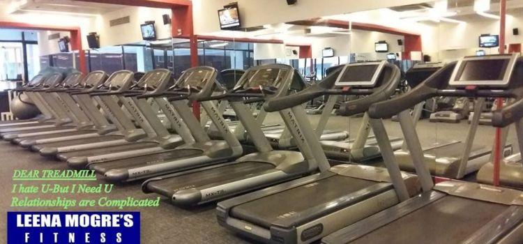 Planet Fitness-Sector 8-5754_kbnrbp.jpg