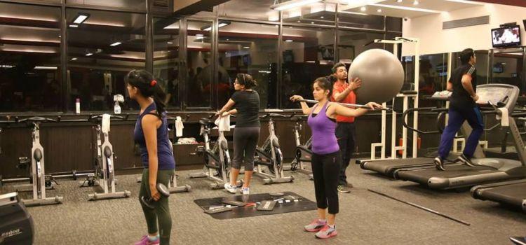 Planet Fitness-Sector 8-5756_zstvqs.jpg