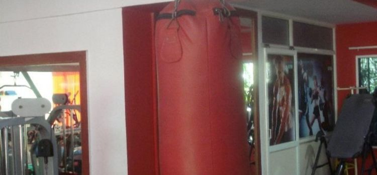 JOS Gym-Secunderabad-5771_wroft1.jpg