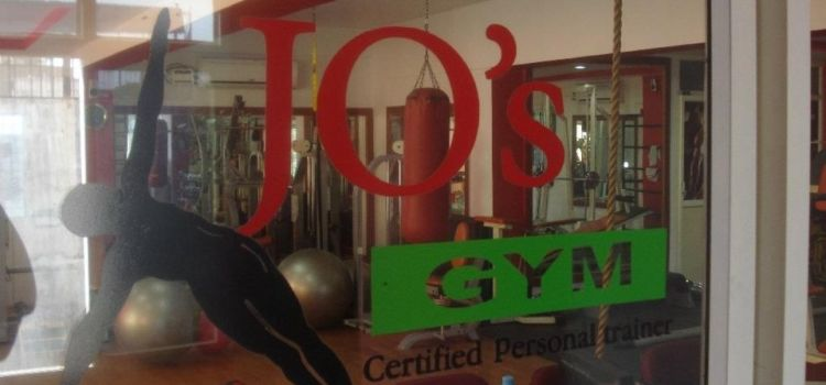 JOS Gym-Secunderabad-5774_vfd7rt.jpg