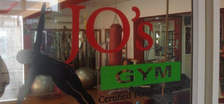 JOS Gym-Secunderabad-5775_cdjto1.jpg