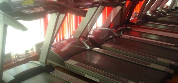 JOS Gym-Secunderabad-5778_rhli85.jpg