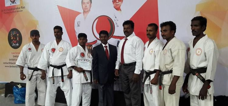 King Kick Martial Arts-Vijayanagar-5779_xnhqvb.jpg