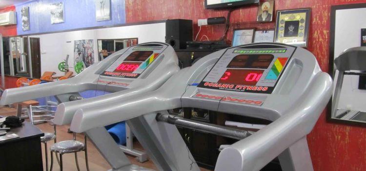 Ultimate Fitness-Zirakpur-5800_h3gayz.jpg