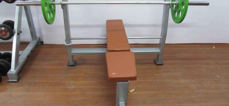 Ultimate Fitness-Zirakpur-5803_m3rtty.jpg