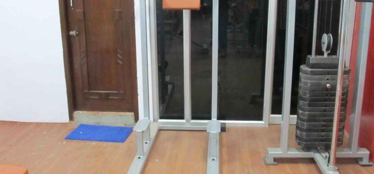 Ultimate Fitness-Zirakpur-5805_z6vy6d.jpg