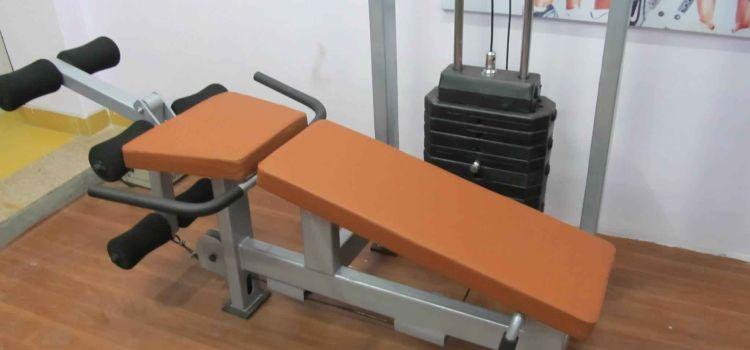 Ultimate Fitness-Zirakpur-5808_pg2cu5.jpg