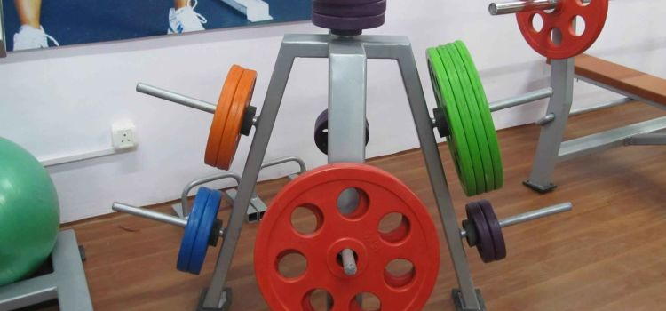Ultimate Fitness-Zirakpur-5809_tlvpim.jpg