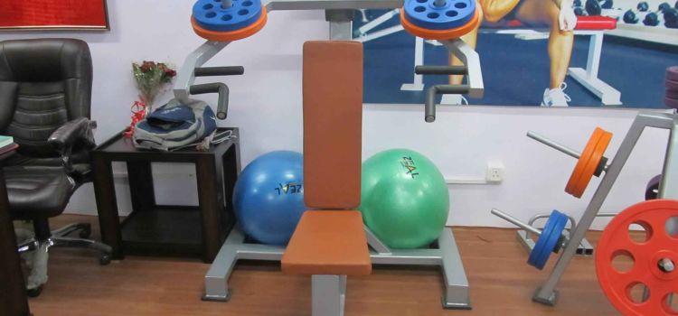 Ultimate Fitness-Zirakpur-5810_b460l7.jpg