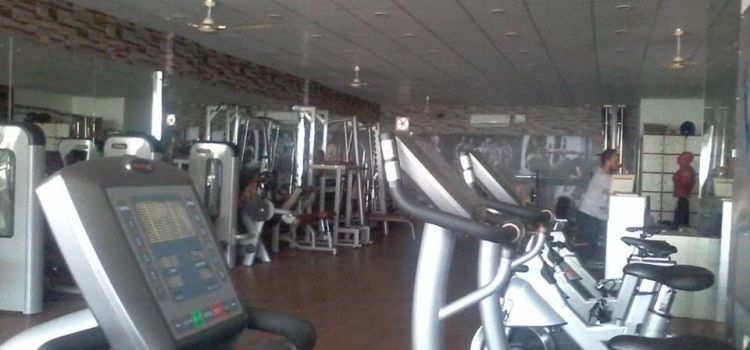 Rfc Gym And Spa-S A S Nagar-5817_gjuxkn.jpg