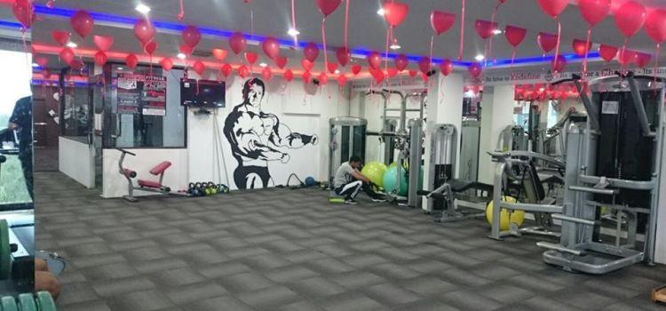 Redefine Fitness-Kondapur-5830_g2sury.jpg
