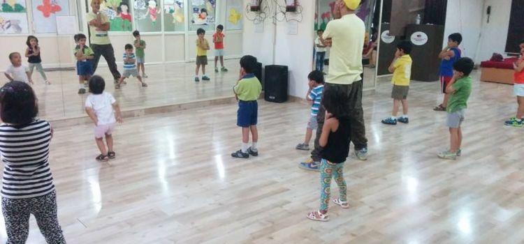 Rockstar Academy of Dance Acting Aerobics & Yoga-Sector 16-5834_abkm8o.jpg
