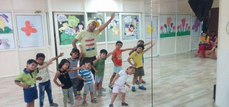 Rockstar Academy of Dance Acting Aerobics & Yoga-Sector 16-5835_unxezr.jpg