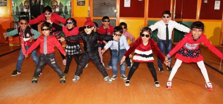 Step2Step Dance Studio-S A S Nagar-5855_ixxwqu.jpg