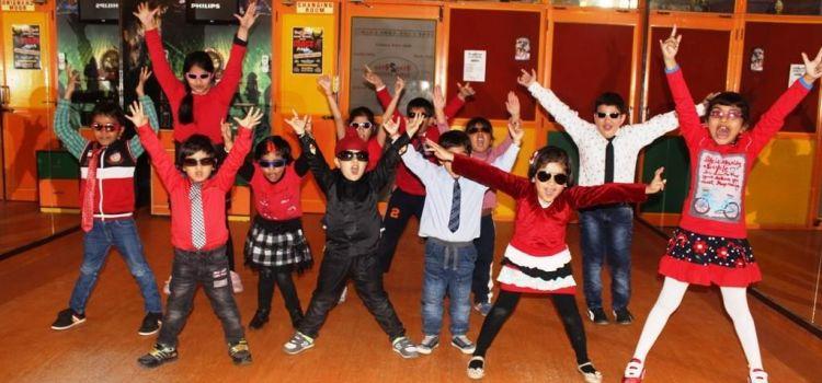 Step2Step Dance Studio-S A S Nagar-5857_cuchay.jpg