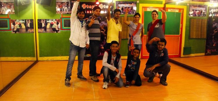 Step2Step Dance Studio-S A S Nagar-5858_lsk5hs.jpg