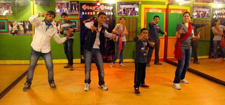 Step2Step Dance Studio-S A S Nagar-5860_rb2nxy.jpg