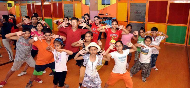 Step2Step Dance Studio-S A S Nagar-5862_jnimya.jpg
