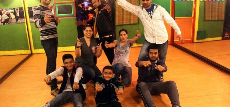 Step2Step Dance Studio-S A S Nagar-5871_psmqrq.jpg