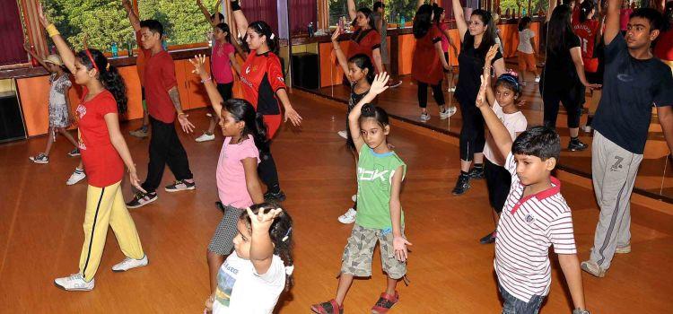 Step2Step Dance Studio-S A S Nagar-5873_cyp60g.jpg