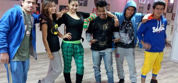 The Dance Mafia-S A S Nagar-5875_px1txt.jpg