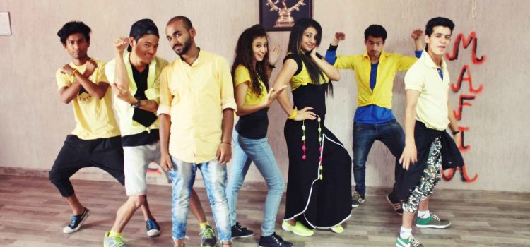 The Dance Mafia-S A S Nagar-5877_wxptpz.jpg