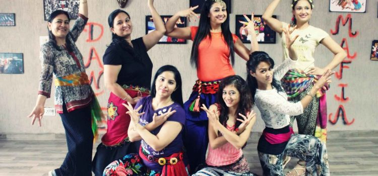 The Dance Mafia-S A S Nagar-5879_bl3gsy.jpg