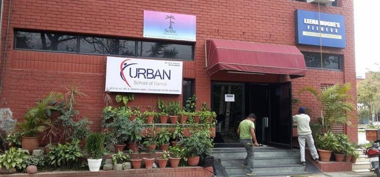 Urban School of Dance-Sector 8-5885_sjmmb0.jpg