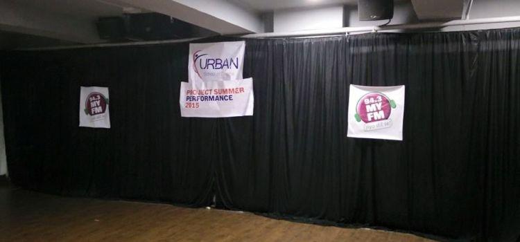 Urban School of Dance-Sector 8-5887_xsz8wf.jpg