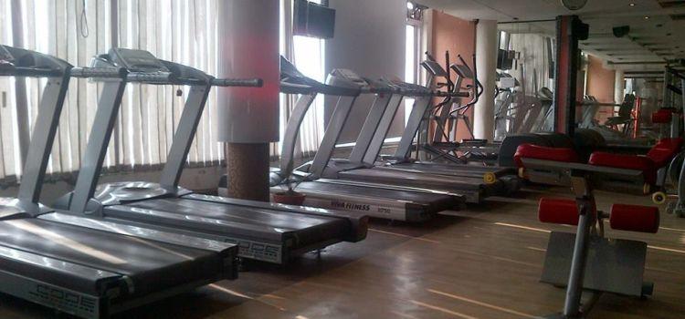 Oxizone Fitness & Spa-Zirakpur-5917_xrzp6u.jpg