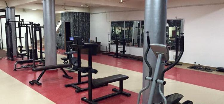 Maxx Fitness-Sector 14-5920_tkyyta.jpg