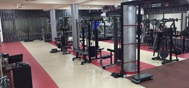 Maxx Fitness-Sector 14-5924_gpxghd.jpg