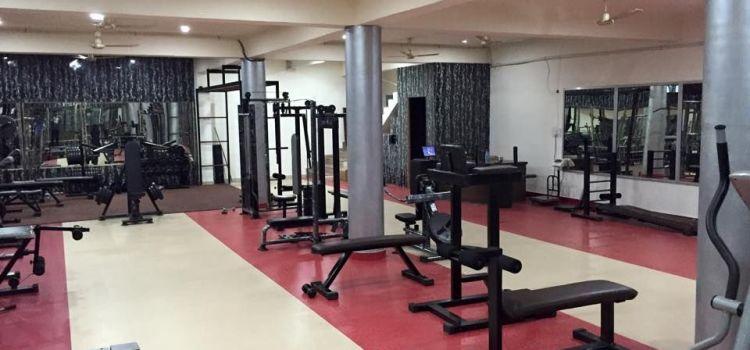 Maxx Fitness-Sector 14-5926_q1nsok.jpg