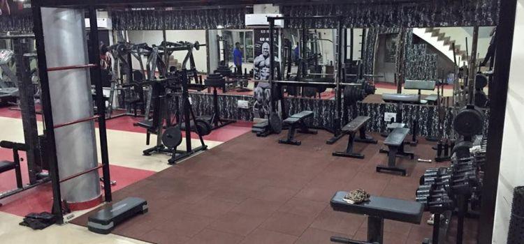 Maxx Fitness-Sector 14-5927_vulvz8.jpg